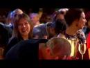 Сергеич -  В Камеди Клаб  Comedy Club - Неделя Высокого юмора в Юрмале - 09 выпуск (25102013)