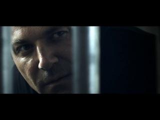 Фильм Резня зомби / Zombie Massacre (2013) HD онлайн хорошее качество Боевик, Ужасы, Фантастика