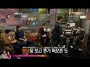[ENG SUB] Shinhwa Broadcast ep37